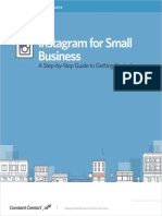 instagram-small-business.pdf