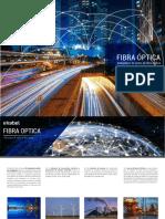 Brochure final Fibra Optica - RV2.pdf