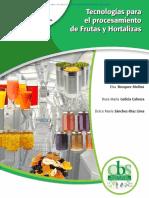 mtpfh.pdf