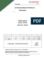 Propuesta Fluidos IGE x2 v2[1]