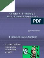fm10ech03-111015120837-phpapp01.pdf