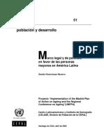 vejez marco normativo.pdf