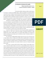 Entrevista Motivacional en el proceso de ayuda.pdf