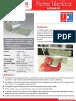 6.1 Ficha Tecnica Afelpado.pdf