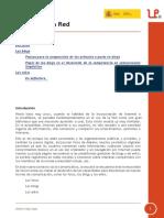 escribirenlared.pdf