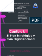 123 UNIVERSIDAD PERUANA LOS ANDES - macro ppt.pptx
