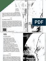 El Misterio del Hombre.pdf
