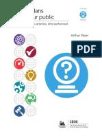 audit public.pdf