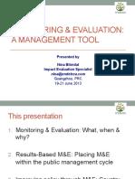 7 M&E as a management tool.pdf