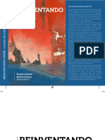 reinventando_freire.pdf
