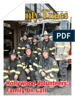 2019-04-11 St. Mary's County Times