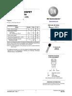 BS170-D.PDF
