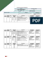 PLANIFICACION  UNIDAD VH 2017.docx