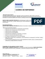 Macro Fibra Diamod Strong 48.pdf