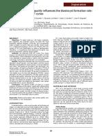 Sperma Analisis Paper