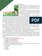 SOAL USBN BAHASA INGGRIS 2019.doc
