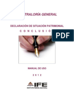 2012ManualDeclaraIFE-Inicial-v1