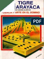Docslide.net Ciencia y Arte en El Domino