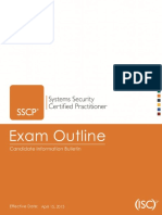 SCCP outline.pdf