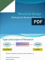 Research+Design+-+5