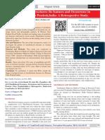 acofs0015.pdf
