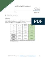 2018_annual_letter_-_split_rock_capital_management.pdf
