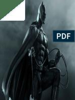 the-batman-noventa-90-matt-reeves.pdf