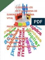 ENSAYO LOGISTICA DE LOS NEGOCIOS Y DE LA CADENA DE SUMINISTROS  - copia.docx