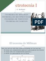 e1_teoria_thevenin_norton_reciprocidad_millman (1).pdf