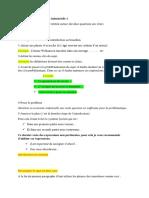 economie industrielle.docx