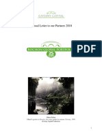 Giverny_Capital_-_Annual_Letter_2018_web_.pdf
