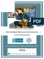 2019 web Neuquén Cuadernillo Área Ingreso.pdf