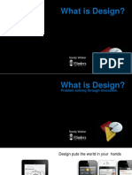 What-is-Design.pdf