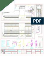 HS aeropuerto PL4-PDF.pdf