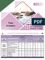 les matieres important.pdf