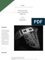 Lugar - Oficinas Krupp - Mies Van der Rohe (1).pdf