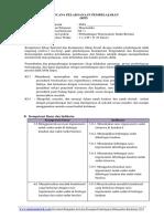 RPP 8 - Perbandingan Trigonometri Sudut Yang Berelasi.docx