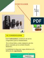 02_Condensadores.pdf