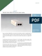 ZB_AX0029_sheet.pdf