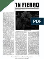mfN44-45.pdf