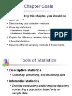 280.intro2statistics_2.pdf