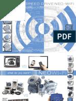 catalogo_NEO_eng.pdf