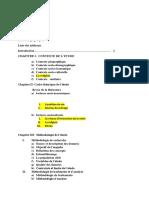 projet tutoré malnutrition vam (1).docx