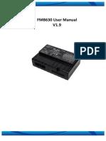FMB63_User_Manual_V1.9.pdf