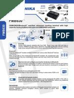 FMB630_V1-11.pdf