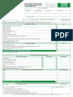 Formulario_220_2019-convertido.docx