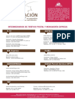 Intermediarios_postales_09 cafe.pdf