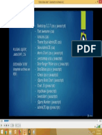 Plugin AdminLTE.pdf