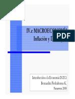 ClaseIV.e_IN2C1.pdf
