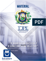 curso-17938-aula-06-v1.pdf